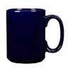 05002-01 - 15 oz Ceramic Grande Mug