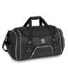108089 - Rage Duffel Bag