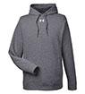 1300123 - Men's Hustle Pullover Hoodie