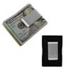 15007-01 - Money Clip