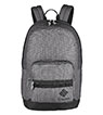 1890031 - Zigzag 30L Backpack