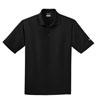 363807 - Dri-FIT Micro Pique Sport Shirt