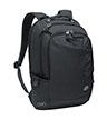 414004 - Ladies' Melrose Pack