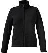 78190 - Ladies' Journey Fleece Jacket