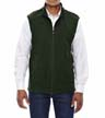 88173 - Men's Voyage Fleece Vest