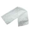 BLK-GP-009 - Chill Out Towel