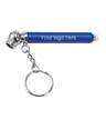 BLK-ICO-027 - Tire Gauge Keychain