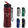 BLK-ICO-067 - Contemporary Sport Bottle 23 oz.