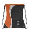 BLK-ICO-093 - Color Splash Sport Pack