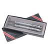 BLK-ICO-134 - Junior Pen and Pencil Set