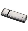 BLK-L-052 - 1GB Classic USB Flash Drive