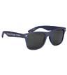 BLK-ICO-189 - Malibu Sunglasses