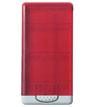BLK-ICO-213 - Microfiber Screen Cleaner in Case