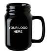 BLK-ICO-227 - 16 Oz. Ceramic Mug