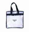 BLK-ICO-263 - All Access Tote Bag