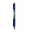 BLK-ICO-312 - Zebra Sarasa Gel Retractable Pen