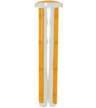 BLK-ICO-396 - Hot Rod Car Vent Air Freshener