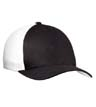 C812 - Flexfit Mesh Back Cap