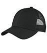 C911 - Adjustable Mesh Back Cap