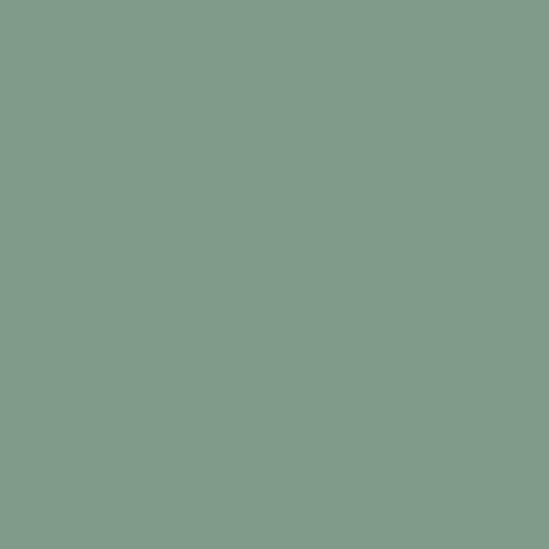 Light_Green