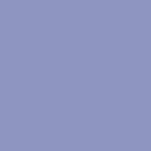 Petrol_Blue