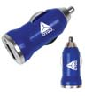 CT10005 - USB Car Adapter