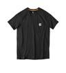 CT100410 - Cotton Delmont S/S T-Shirt