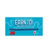CT10046 - Rewards Card Banner