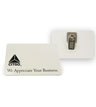 "CT10048 - 2"" x 3"" Name Badge"