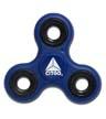 CT10058 - Fidget Spinner