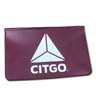 CT10103 - Vinyl Card Holder