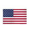 CT10134 - US Flag