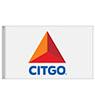 CT10135 - CITGO Flag