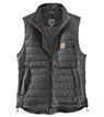 CT102286 - Men's Gilliam Vest