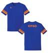 CT1X0121 - CITGO Custom Short Sleeve Tee