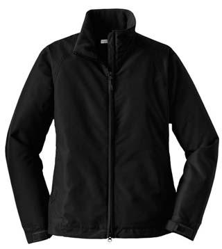 Ladies' Challenger Jacket