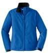 CT2-L354 - Ladies' Challenger Jacket