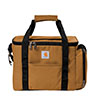 CT89520701 - Duffel 36-Can Cooler
