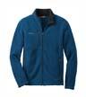 EB200 - Full-Zip Fleece Jacket