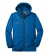EB500 - Packable Wind Jacket