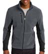F227 - Men's R-Tek Pro Fleece Full-Zip Jacket