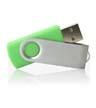 ICLICK-2GB - 2GB Flash Drive