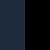 Navy_BlueBlack