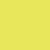 Safety_Yellow
