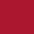 True_Red