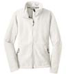L217 - Ladies' Fleece Jacket