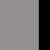 Petrol_GreyBlacktop