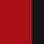 Signal_RedBlacktop