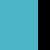 Voltage_BlueBlacktop