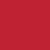 Chili_Red